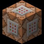 Command_Block