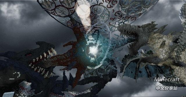 Dragons-Apocalypse2_3609882