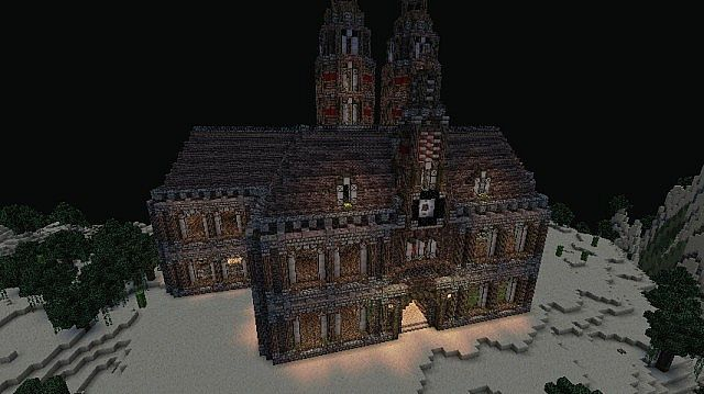 Haunted-House-Map-3