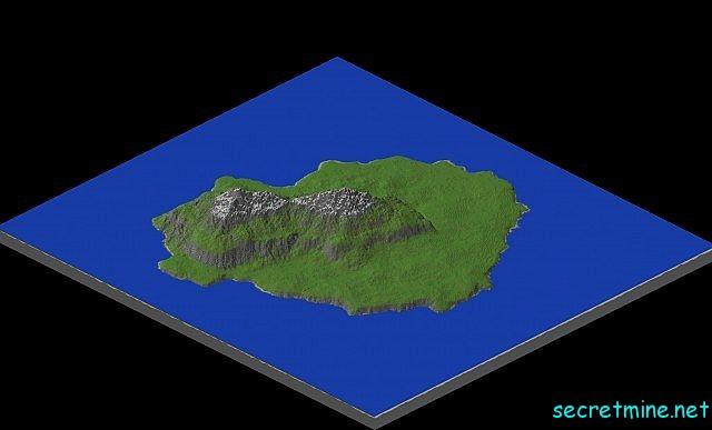 Island-of-Rhoeis-4_6448843