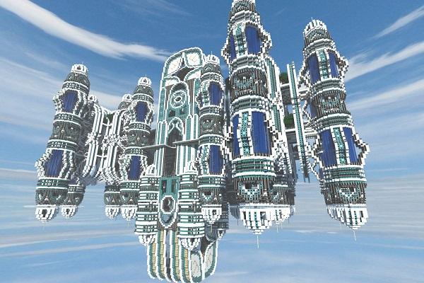 Pillars-of-Praetoria2_3613025