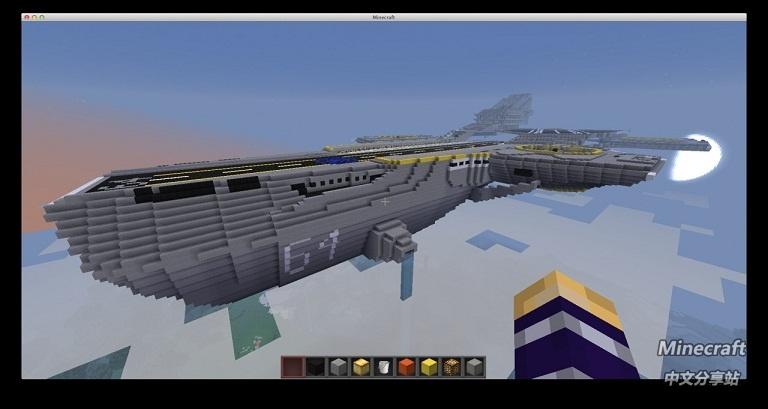 Screen-Shot-2012-09-12-at-214634_3569735