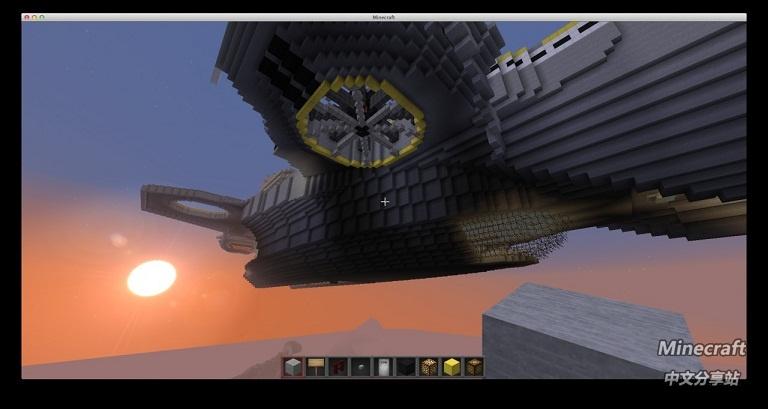 Screen-Shot-2012-09-17-at-115840_3615631
