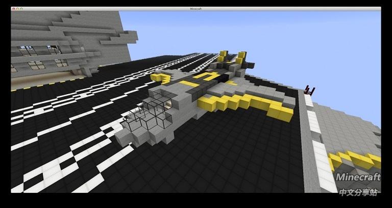 Screen-Shot-2012-09-18-at-154952_3624937