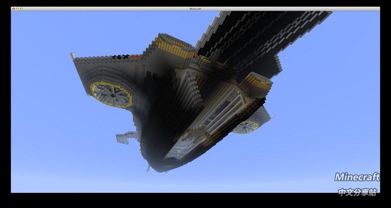 Screen-Shot-2012-09-18-at-155048_3624946