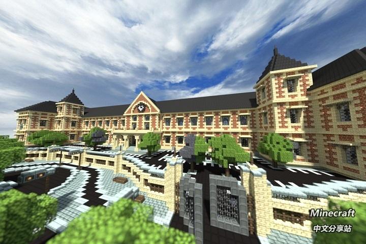 Terrapolis-Town-By-TheLastGhost-500_3231038