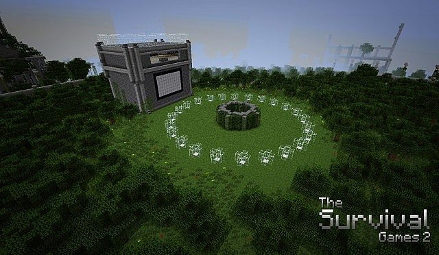 The-Survival-Games-2-Map-2