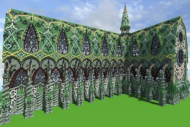 cathedral-1_6400416