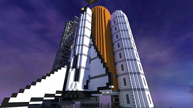 rocket2_5574369