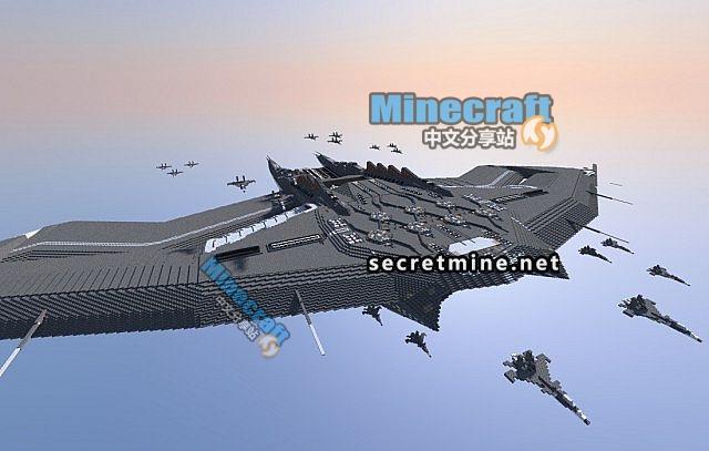 aerialfleet87957010