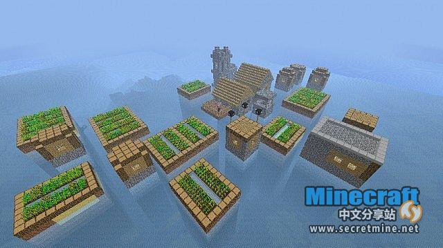 Better-Villages-Mod-2