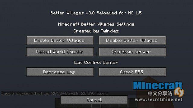 Better-Villages-Mod-8