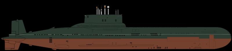 800px-Typhoon_class_SSBNsvg_420899