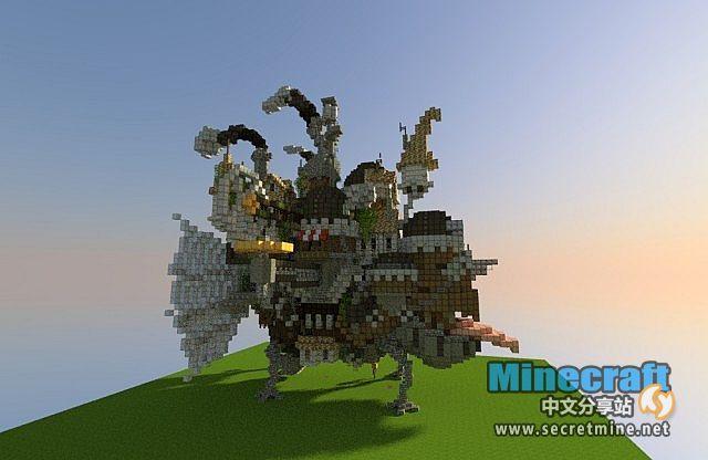 Howls-Moving-Castle2_4613627