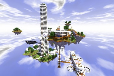PMC-Contest-Island-pic-HD_3354768