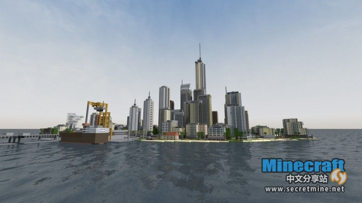 render_overview_minicity8557848