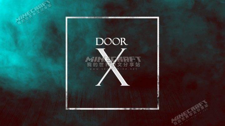 doorx9088651