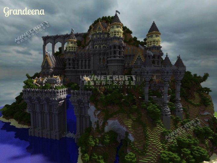 pb-castle-2519159634