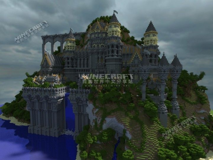 pb-castle-2519159638