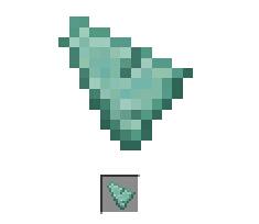 我的世界海晶碎片制作攻略