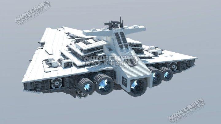 sepzak-classcarrier1-10009142641
