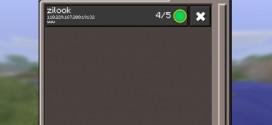 我的世界Windows 10版本怎么联机流程