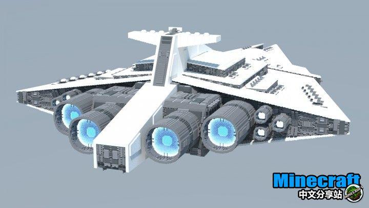 buildplace21-10049437902