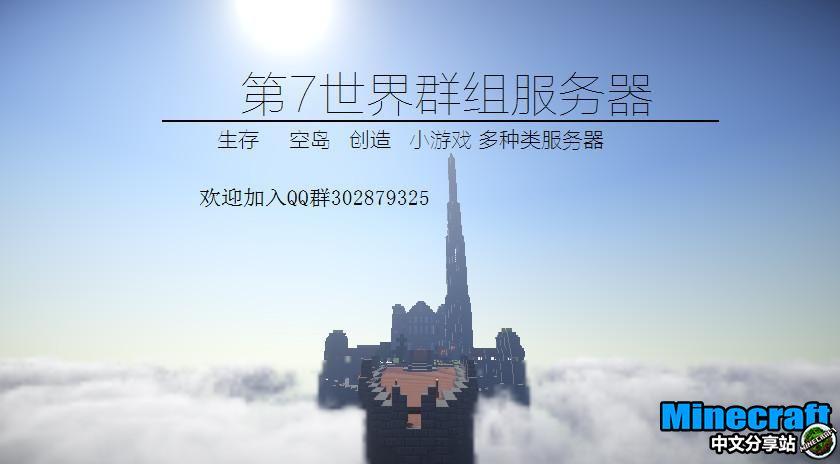2016-03-20_150754