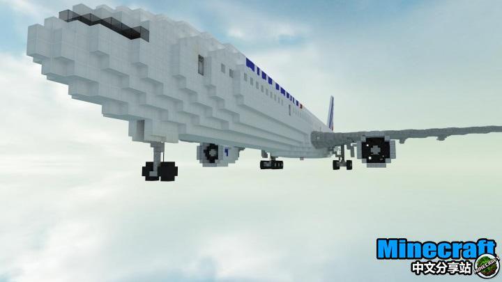 airfranceboeing77w6-12310172894