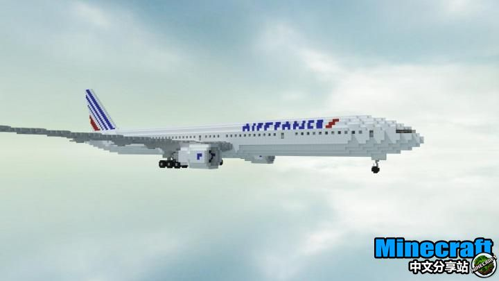 airfranceboeing77w6-15610172949