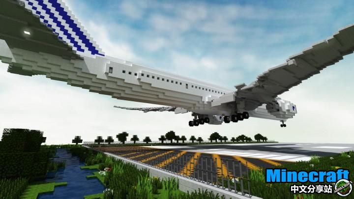 airfranceboeing77w-407010172269