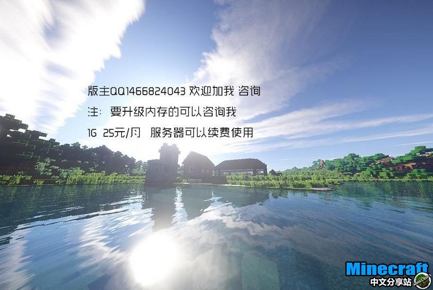 2017-02-26_230355