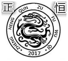 2017-03-24_231856