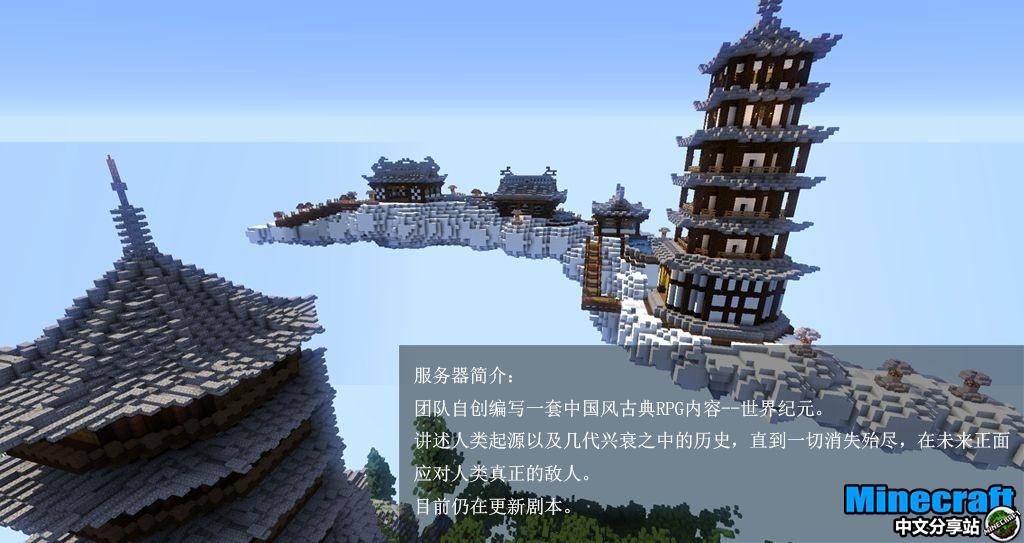 viewfile (1)