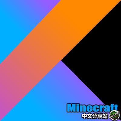 Shadowfacts' Forgelin 前置Mod