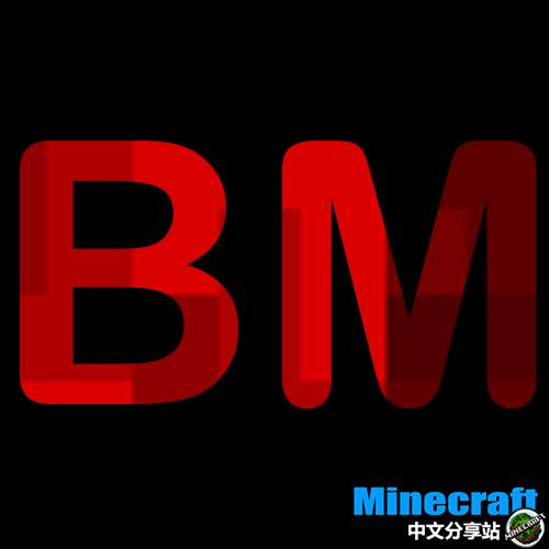 血月 Bloodmoon Mod