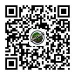 我的世界中文分享站