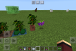 我的世界1.16更多实用植物Mod下载