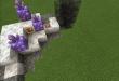 我的世界1.16.1洞穴和悬崖行为Mod下载