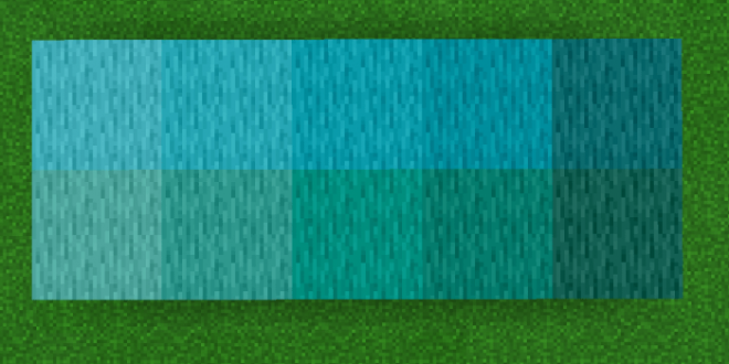 我的世界1.16更多原木颜色Mod下载