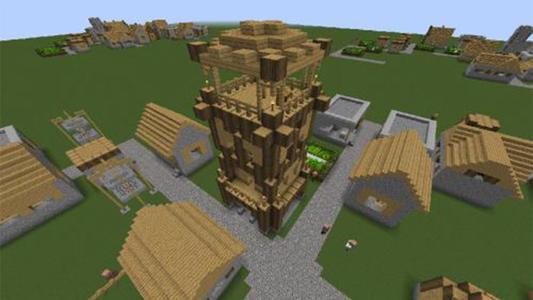 我的世界(Minecraft)基岩版 Beta 1.16.200.57 发布