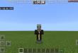 我的世界唤魔者坐骑Mod下载-Minecraft唤魔者坐骑Mod免费下载